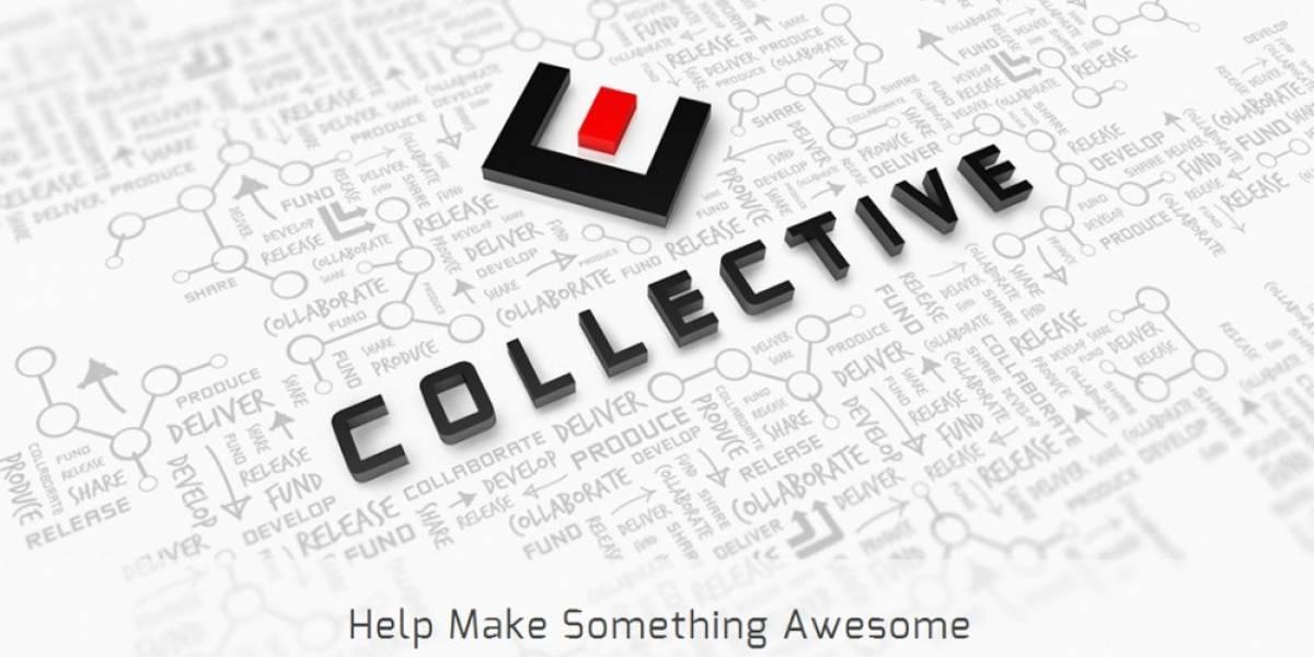 Square Enix e Indiegogo hacen equipo en iniciativa crowdfunding