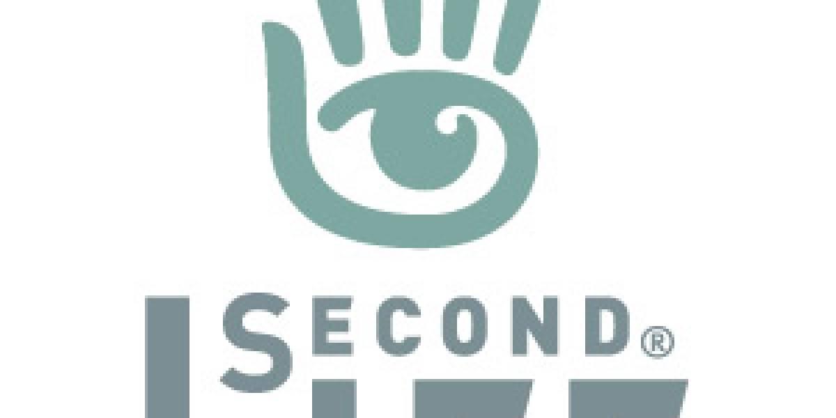 Futurología: Microsoft compra Second Life