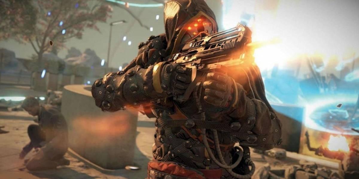 Killzone: Shadow Fall se expande con cooperativo en línea