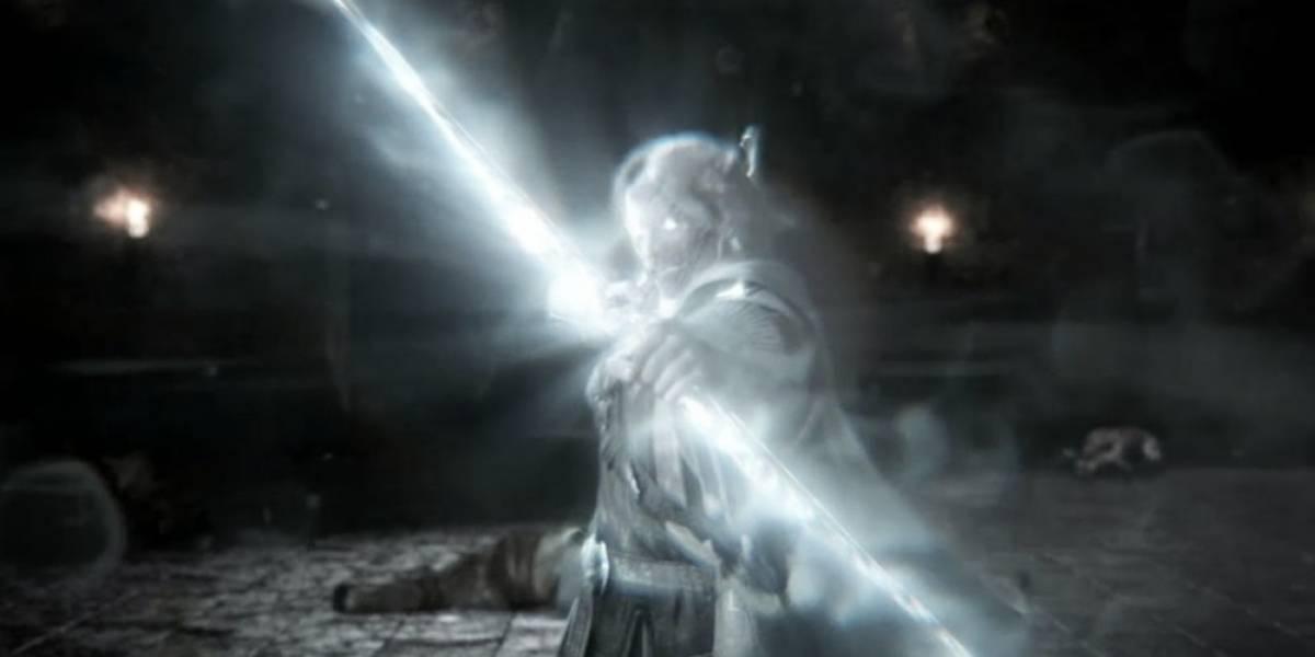 Shadow of Mordor lanza su tráiler para #E32014