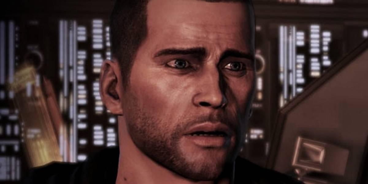 Director de Mass Effect y KOTOR abandona BioWare