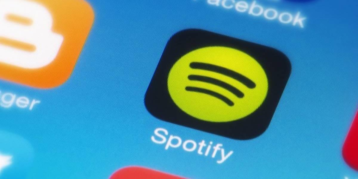 Spotify para móviles ya puede usarse como control remoto para la aplicación de escritorio
