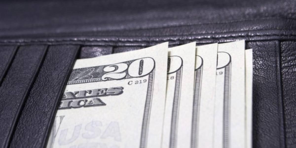 ¿Cómo manejas tus finanzas personales?