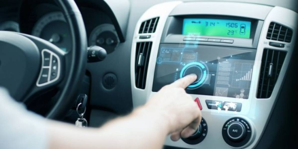 Nokia invierte USD$100 millones en tecnología para automóviles inteligentes