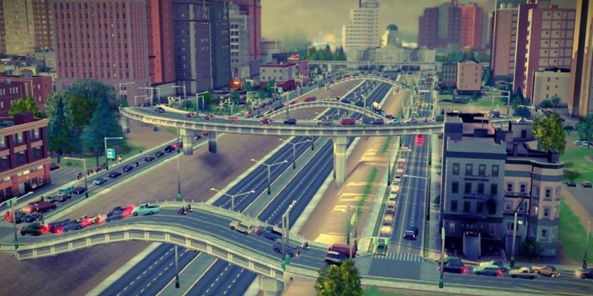 La actualización de SimCity que permitirá jugar offline ya está en sus etapas finales