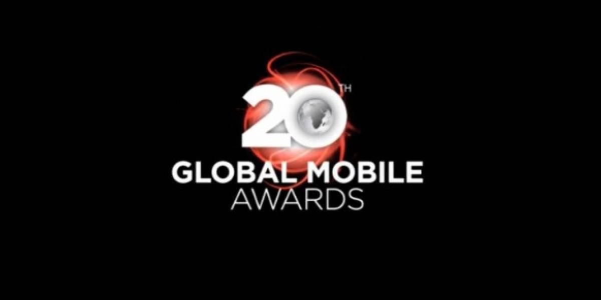 LG G3 y iPhone 6 elegidos como el Mejor Smartphone por el Mobile World Congress 2015