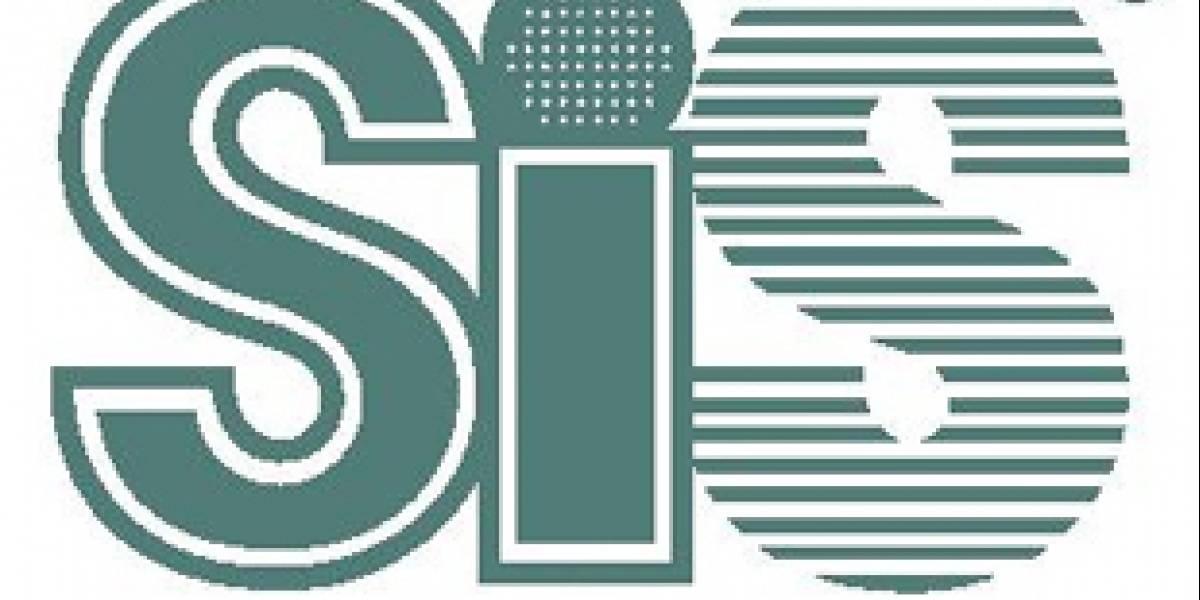 SiS licencia tecnologías de Imagination Technologies