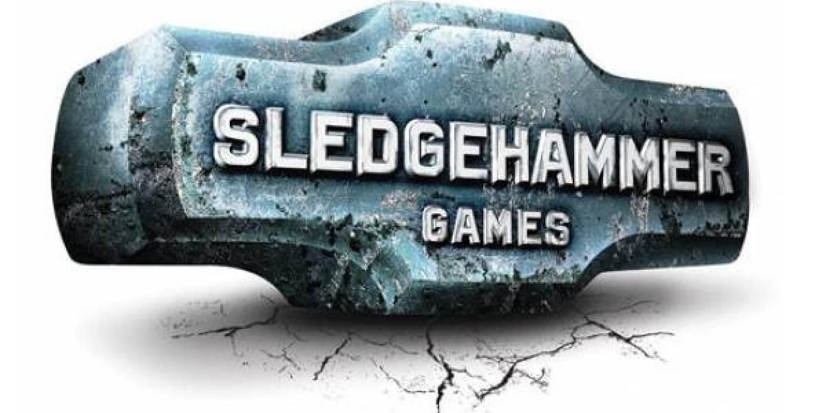 Sledgehammer ya trabaja en nuevo proyecto