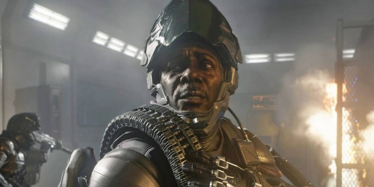 Nuevo Call of Duty se revelará el 4 de mayo