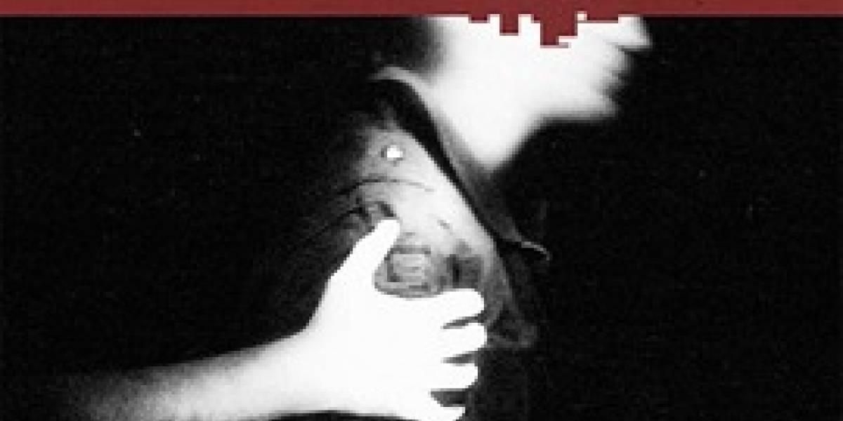The Slip, el nuevo álbum de NIN, gratis para descarga