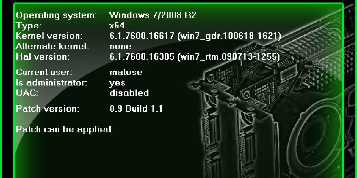 SLI en mainboards con chipset AMD