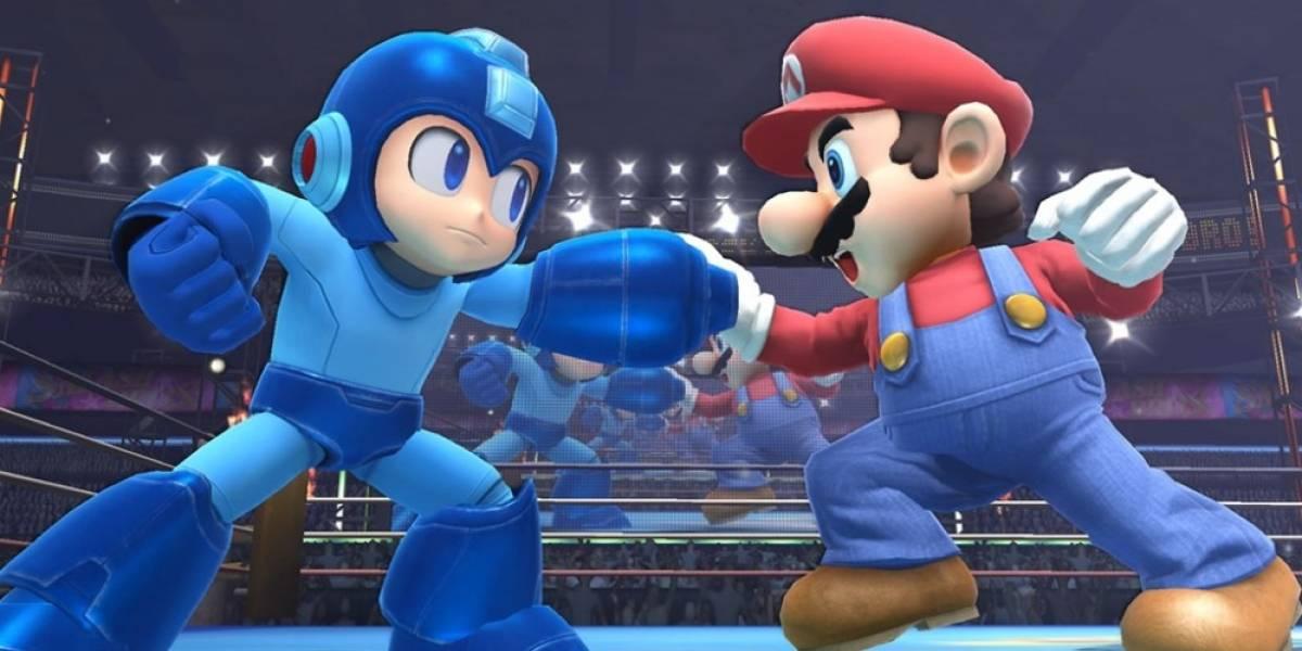 Nintendo se reunirá con desarrolladores en E3 para hablar de nuevo juego