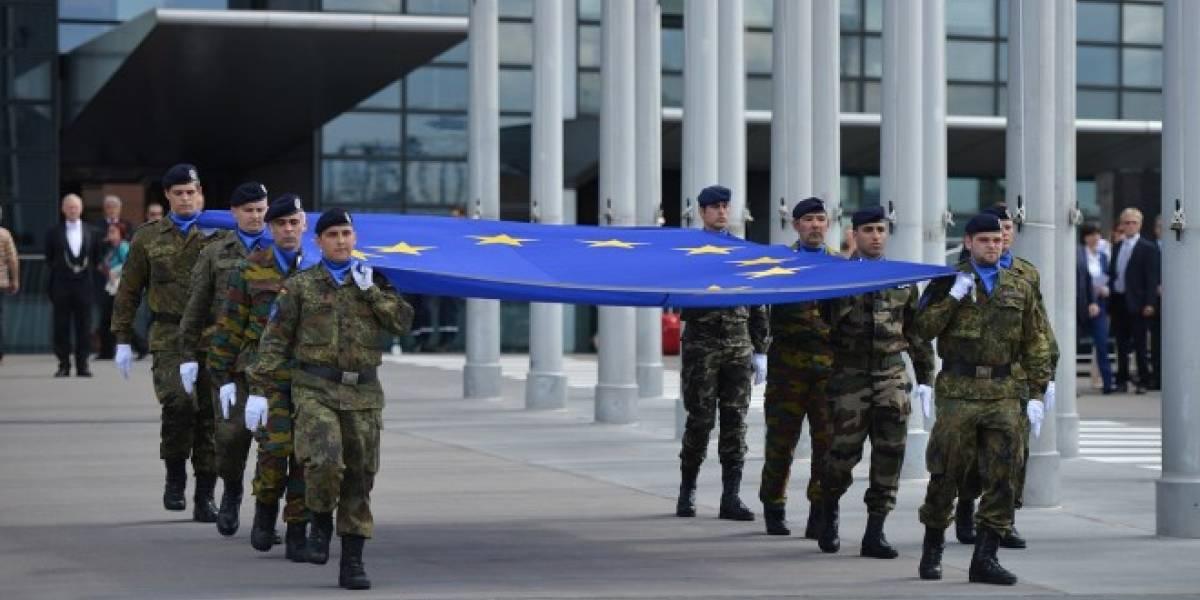 La eliminación del roaming europeo se podría retrasar
