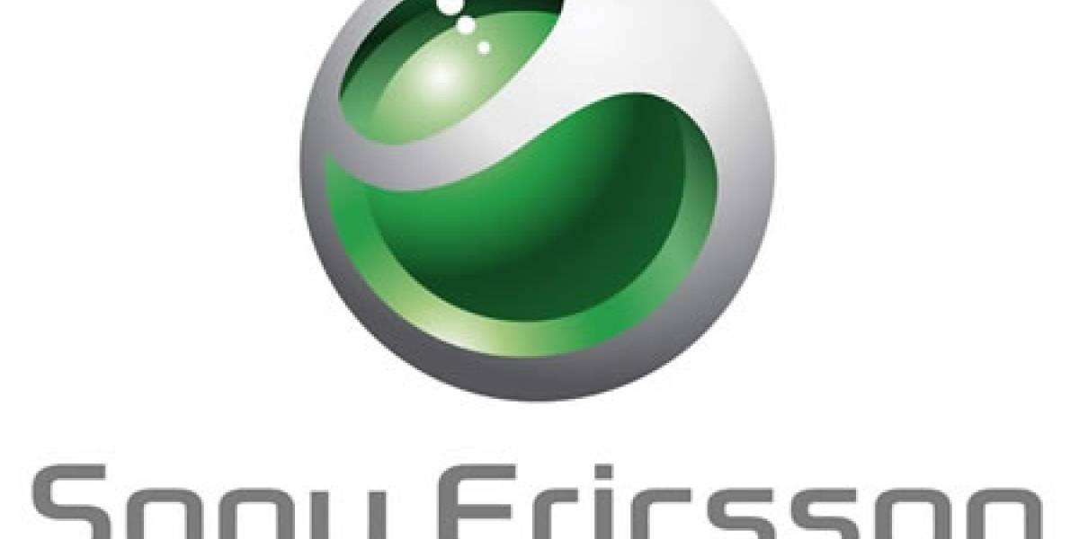 Resultados del Tercer Trimestre (3Q) de Sony Ericsson