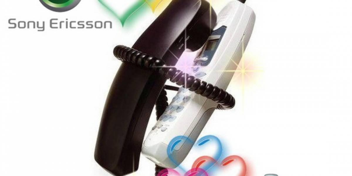 Futurología: Sony Ericsson le cierra un ojo a HTC