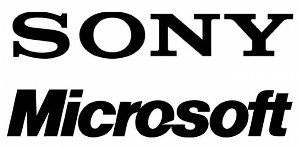 Futurología: XBOX 720 y PlayStation 4 serían presentados en el [E3 2012]