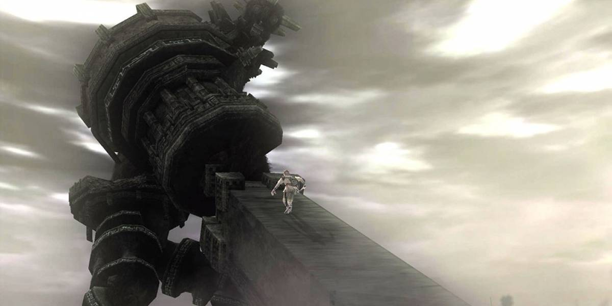 Shadow of the Colossus y Kingdoms of Amalur: Reckoning llegarán a PS Plus en octubre