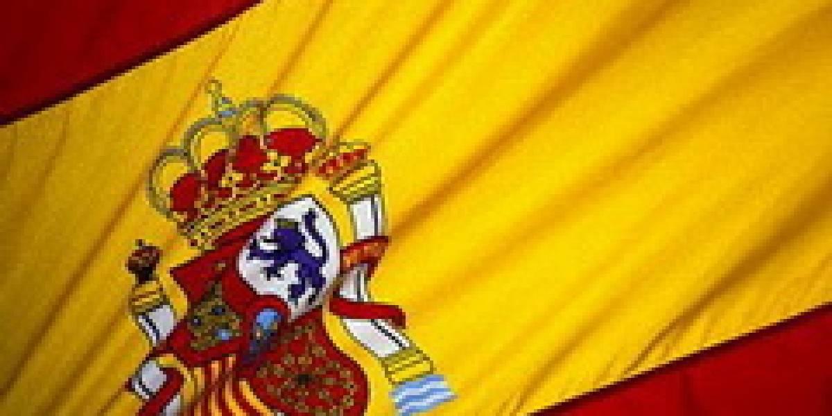 Comercio electrónico en España creció un 52% en el 2007