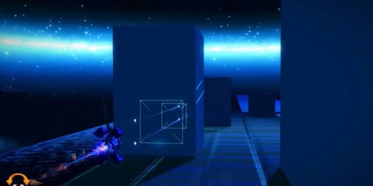 Project Spark está disponible para todos en Xbox One