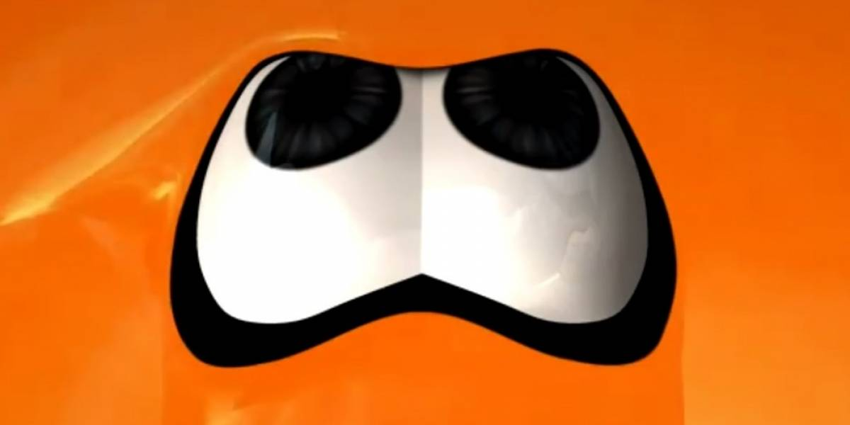 Splatoon, una nueva IP para Wii U #E32014