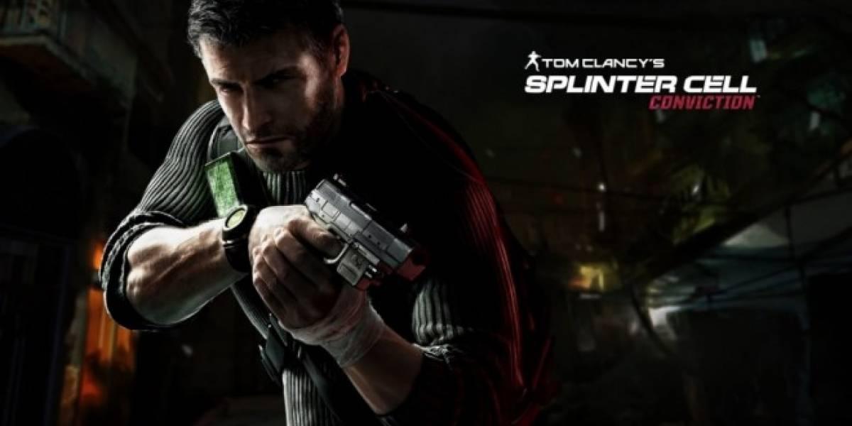 Tom Clancy y Ubisoft estelarizan las ofertas de la semana para Xbox Live Gold