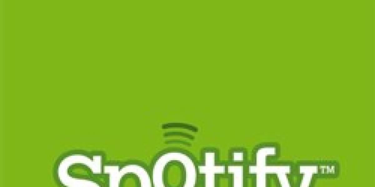 Futurología: Spotify para celulares muy pronto