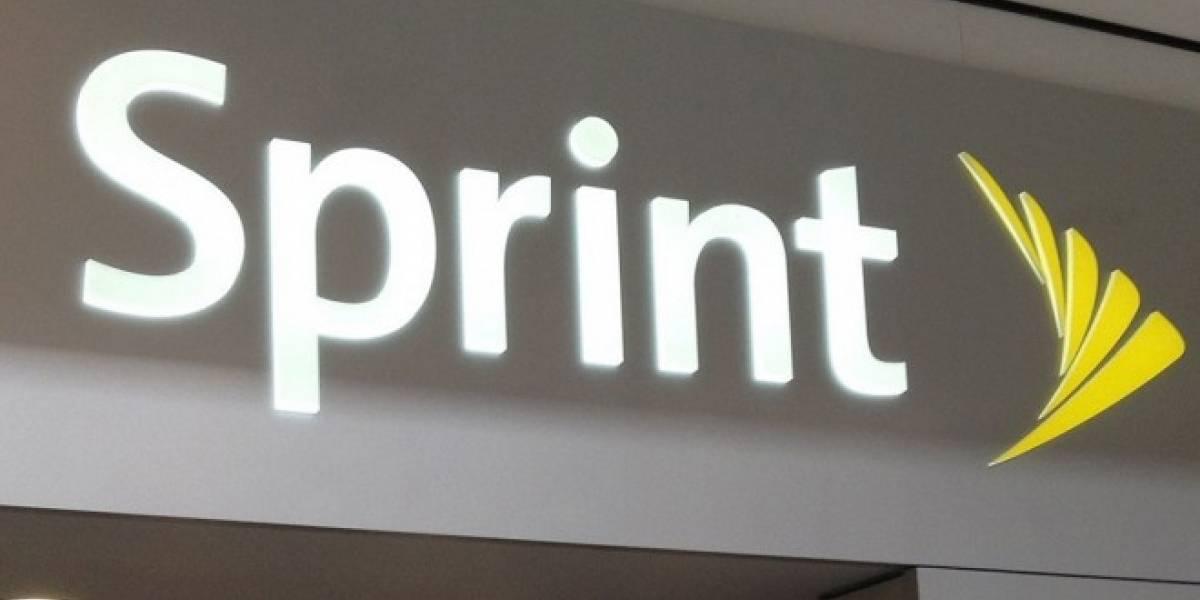Sprint va por RadioShack y los clientes de Telcel en México