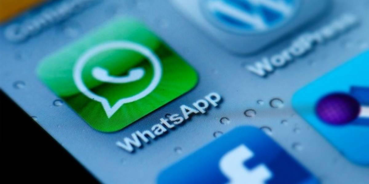 Colombia: Tigo ofrece WhatsApp ilimitado