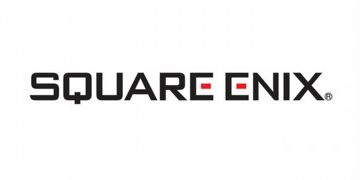 Square-Enix ofrecerá visitas a su tour de manera virtual
