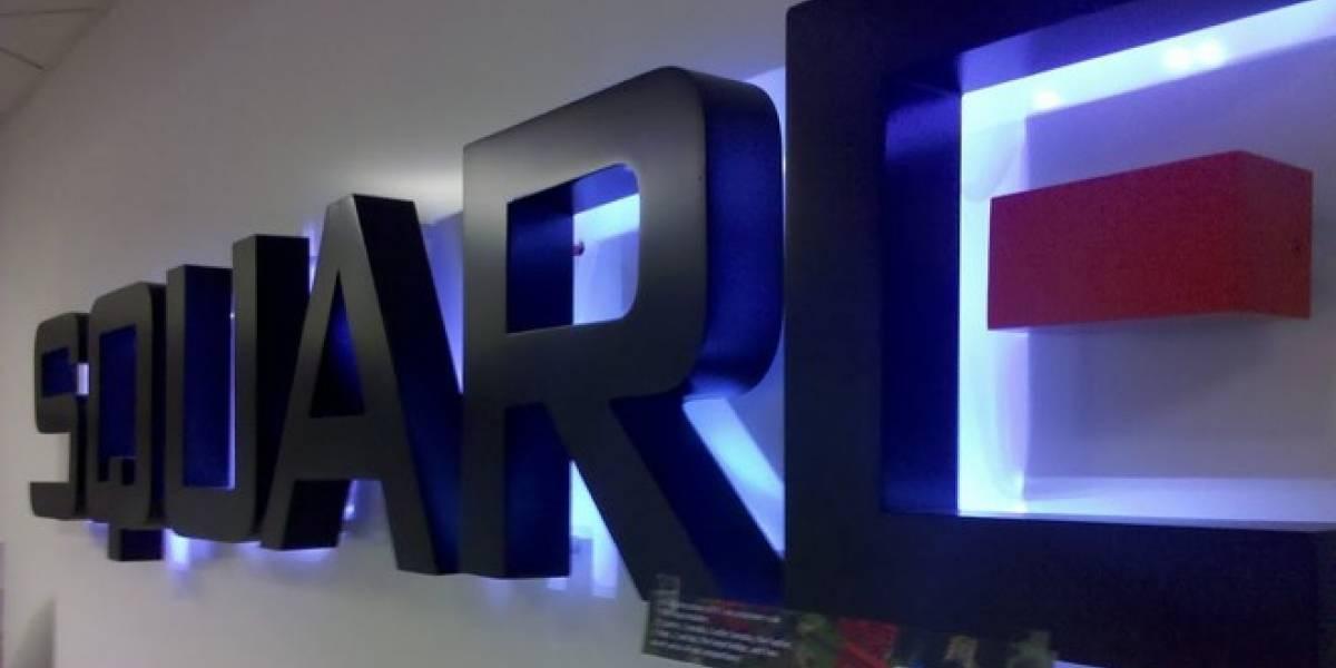 Square Enix podría alejarse de los desarrollos largos y costosos
