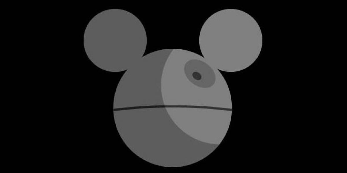 Disney Interactive despide a 700 empleados