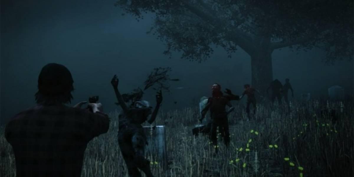 Undead Labs revela detalles de la creación de State of Decay y su posible futuro en Xbox One