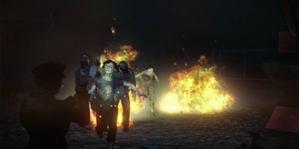 State of Decay en PC permitirá mods y llegará a través de Steam Early Access