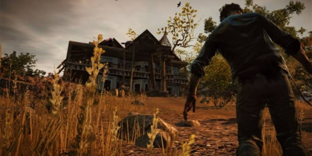 State of Decay suma y sigue: ya superó el medio millón de copias vendidas