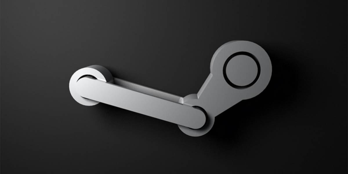 Steam suma más de 65 millones de cuentas