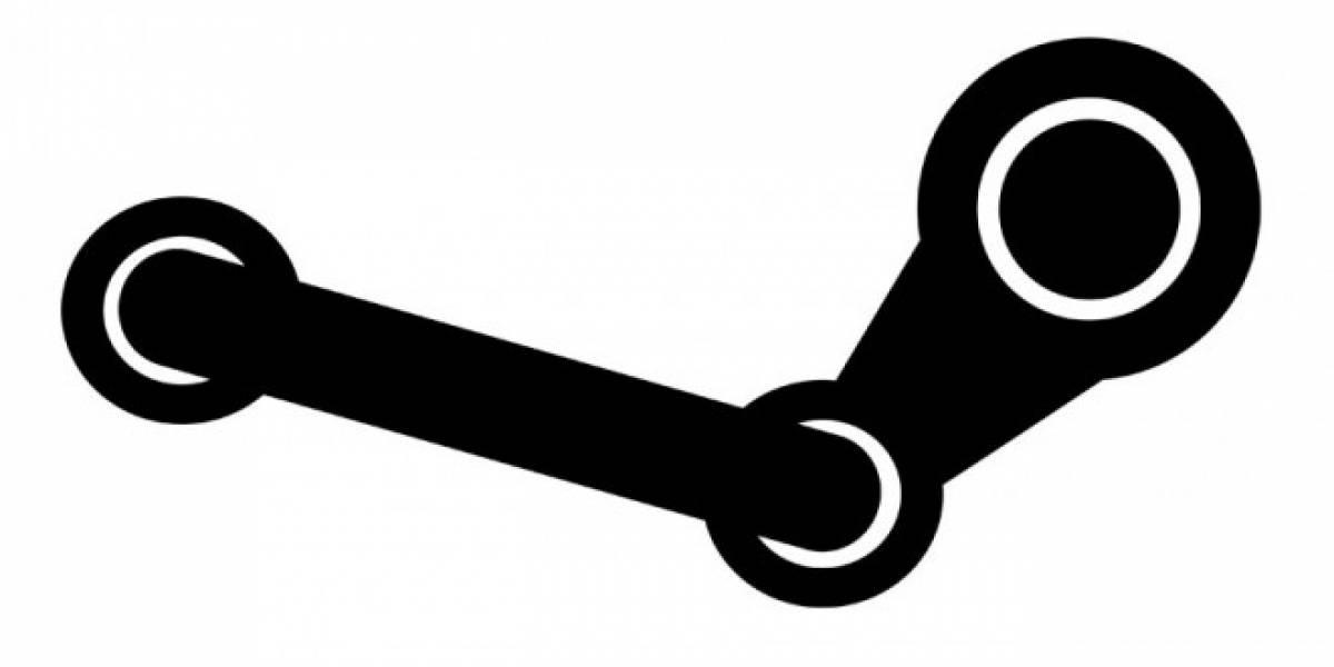 Demandan a Valve por no permitir revender tus juegos de Steam