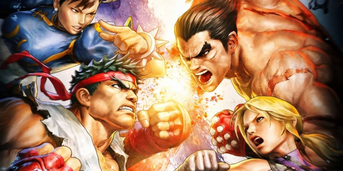 Sony anuncia venta especial de juegos para PS Vita desarrollados en Japón