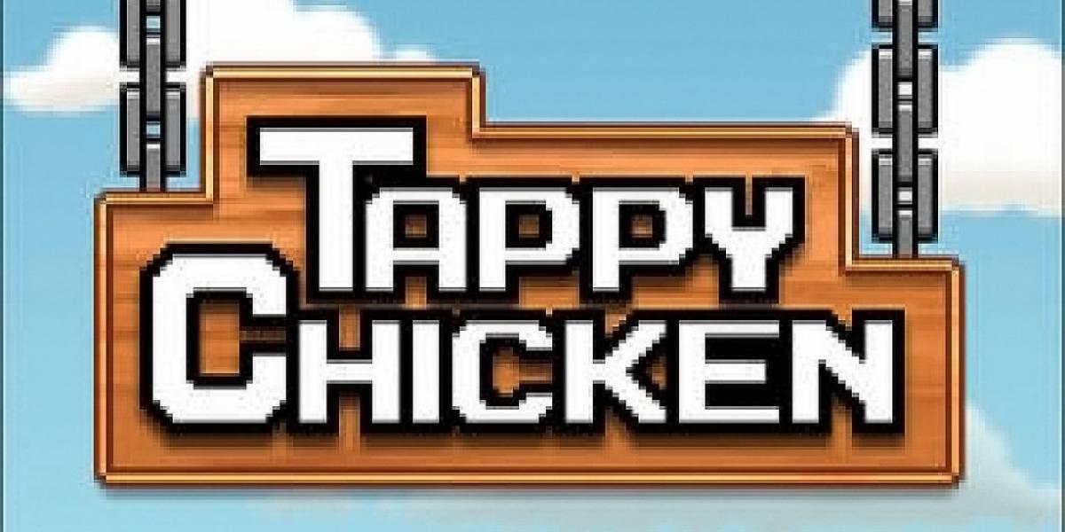 El primer clon de Flappy Bird con Unreal Engine 4 ya está disponible para móviles