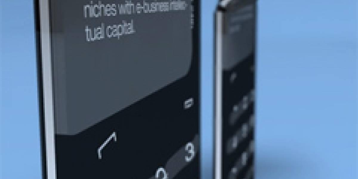 Las tecnologías móviles que no se deben perder de vista en 2009