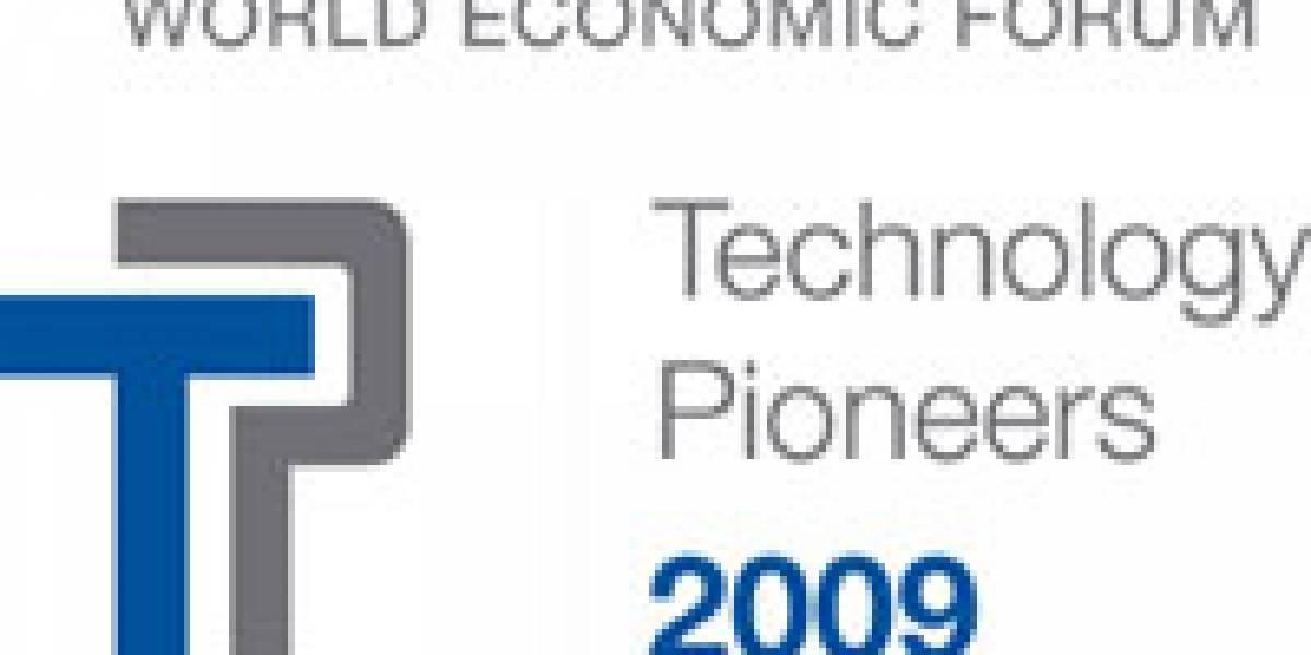 Una empresa chilena entre los 34 pioneros tecnológicos 2009
