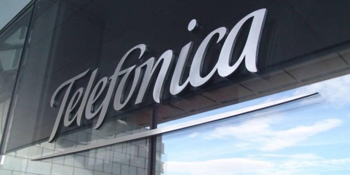 Telefónica no está conforme con las regulaciones del IFT en México