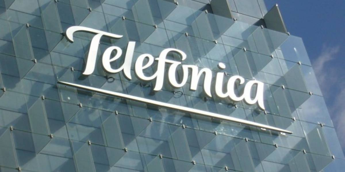 La posible compra de Iusacell en México depende solo de Telefónica España