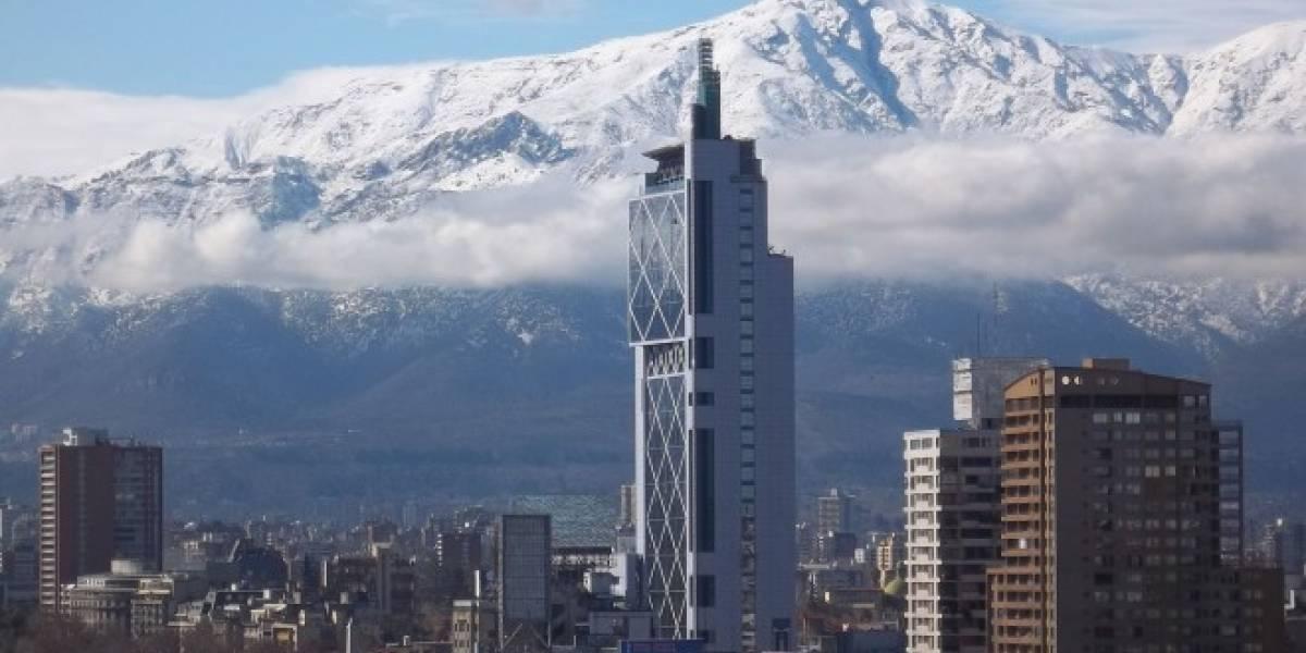 Chile: Telefónica y GTD Manquehue se abstienen de firmar Manual de Cableoperadores
