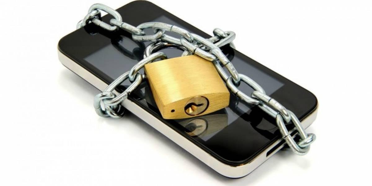 Cómo identificar si el móvil que compraste está encargado por robo [Actualizado]