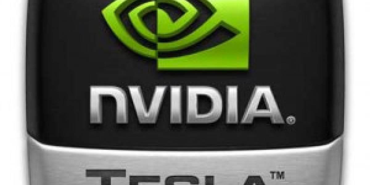 Nvidia anuncia CUDA x86