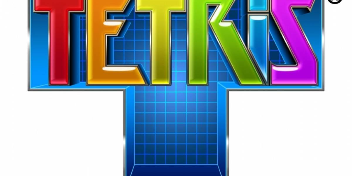 Tetris llegará a la PS4 y Xbox One de la mano de Ubisoft