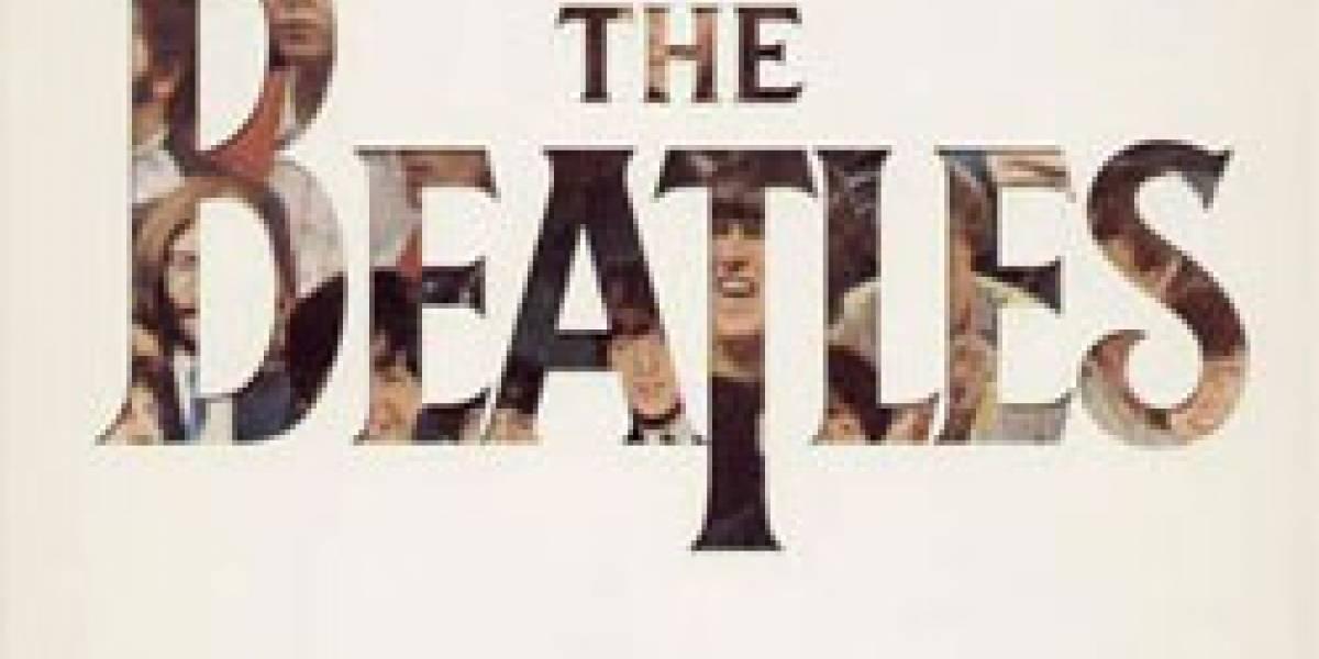 MTV y Apple Corps, traerán el primer videojuego de The Beatles