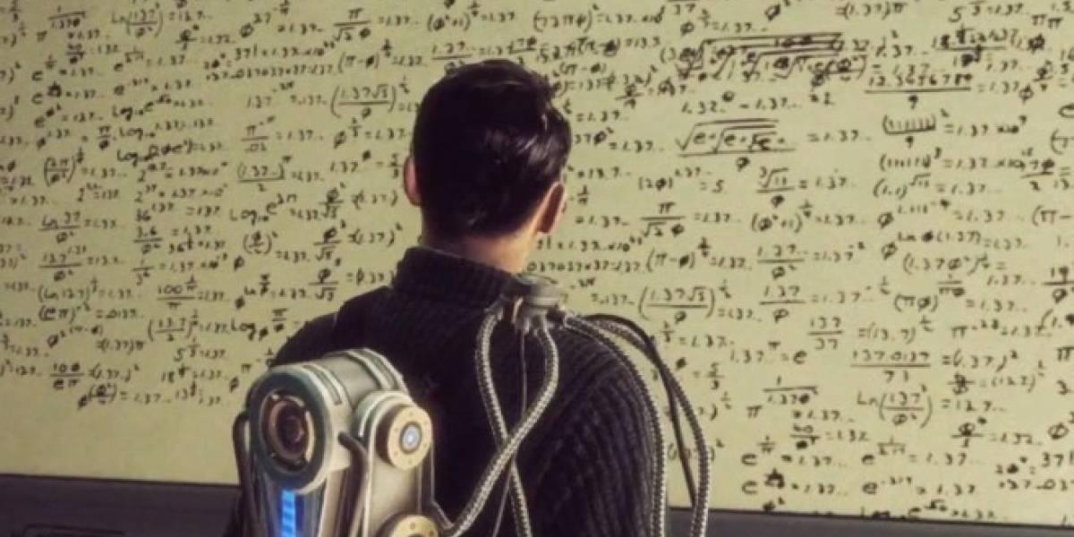 El origen de la conspiración en el nuevo tráiler de The Bureau: XCOM Declassified