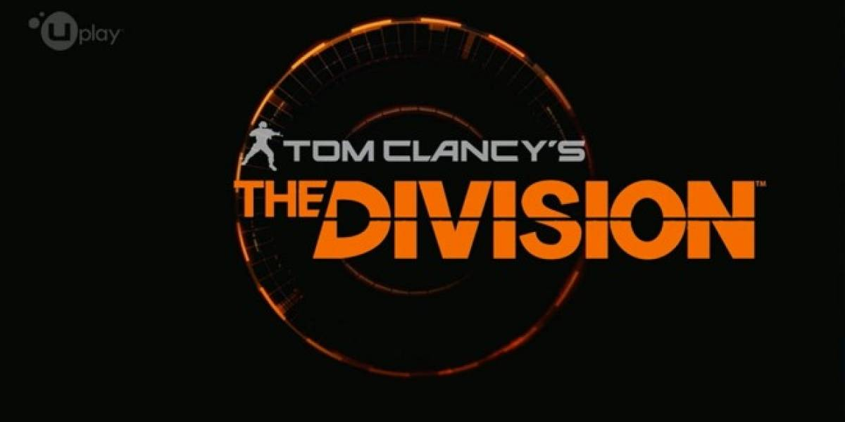 The Division tendrá contenido exclusivo en Xbox One [gamescom 13]