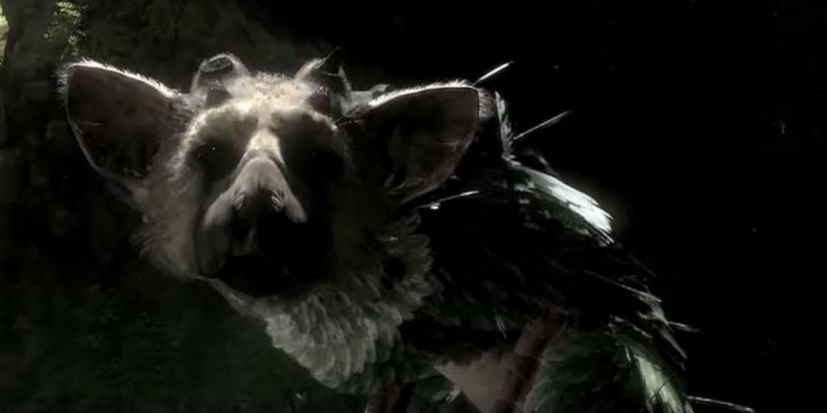 Fumito Ueda asegura que The Last Guardian sigue en marcha y bajo su supervisión creativa
